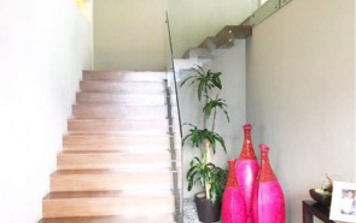 Foto de casa en venta en, residencial cordillera, santa catarina, nuevo león, 1983464 no 04