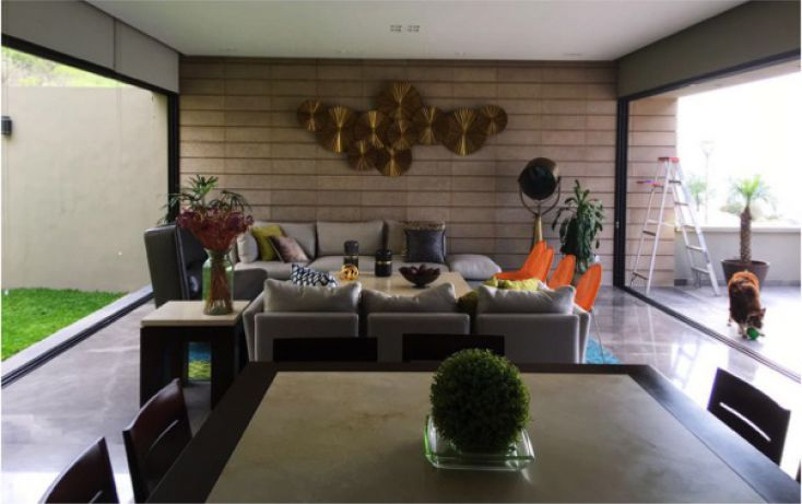 Foto de casa en venta en, residencial cordillera, santa catarina, nuevo león, 1983464 no 07