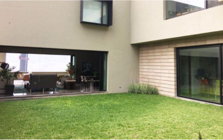 Foto de casa en venta en, residencial cordillera, santa catarina, nuevo león, 1983464 no 09