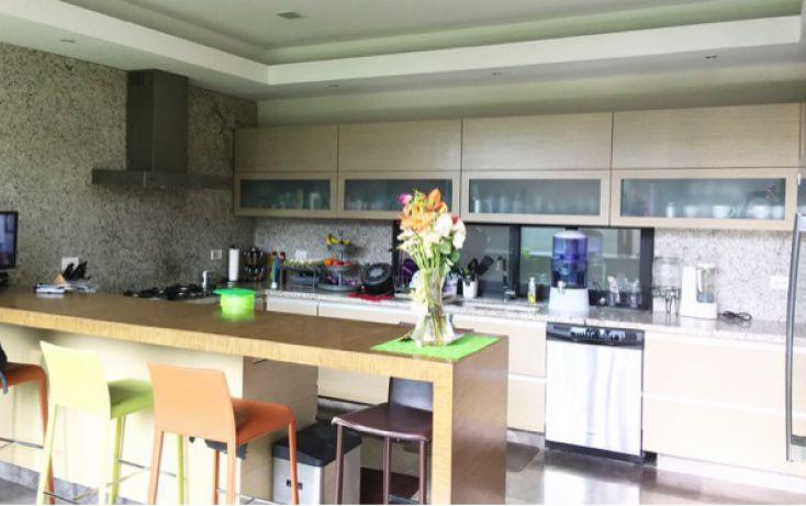 Foto de casa en venta en, residencial cordillera, santa catarina, nuevo león, 1983464 no 10