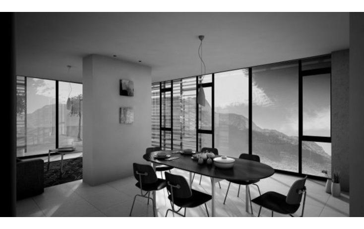 Foto de departamento en venta en  , residencial cordillera, santa catarina, nuevo león, 1985136 No. 04