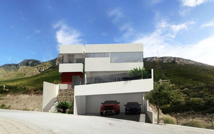 Foto de casa en venta en, residencial cordillera, santa catarina, nuevo león, 1993266 no 03