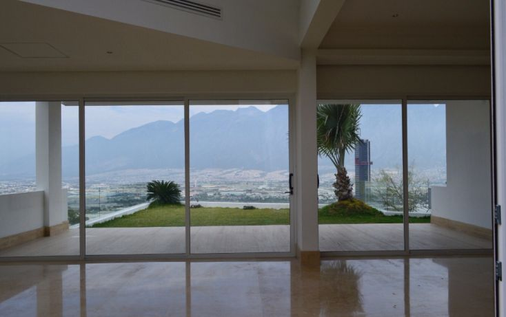 Foto de casa en venta en, residencial cordillera, santa catarina, nuevo león, 1993266 no 05