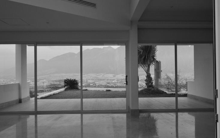 Foto de casa en venta en  , residencial cordillera, santa catarina, nuevo león, 1993266 No. 05