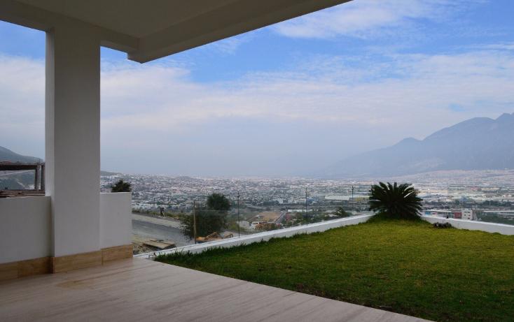 Foto de casa en venta en  , residencial cordillera, santa catarina, nuevo león, 1993266 No. 06
