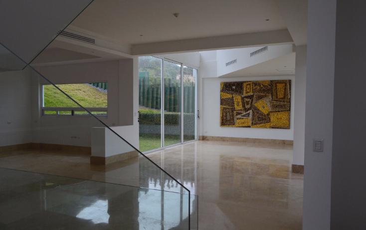 Foto de casa en venta en  , residencial cordillera, santa catarina, nuevo león, 1993266 No. 07