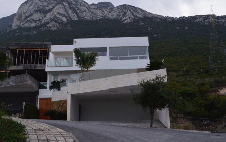 Foto de casa en venta en, residencial cordillera, santa catarina, nuevo león, 1993266 no 12