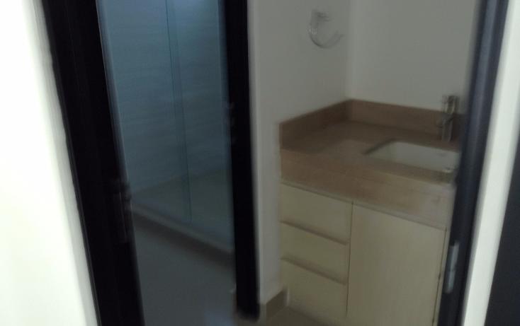 Foto de casa en renta en  , residencial cordillera, santa catarina, nuevo le?n, 2006268 No. 16