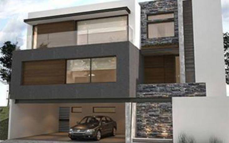 Foto de casa en venta en, residencial cordillera, santa catarina, nuevo león, 2014850 no 04