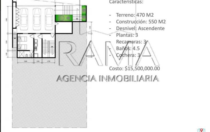 Foto de casa en venta en  , residencial cordillera, santa catarina, nuevo león, 2023364 No. 02
