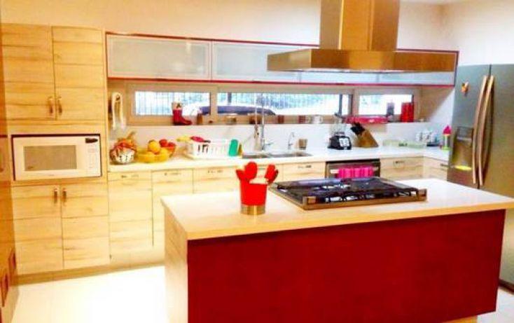 Foto de casa en venta en, residencial cordillera, santa catarina, nuevo león, 2031566 no 01