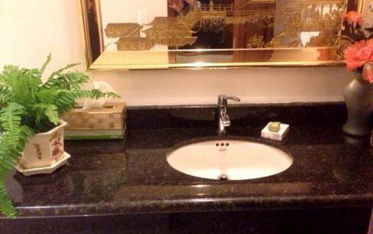 Foto de casa en venta en, residencial cordillera, santa catarina, nuevo león, 2031566 no 03