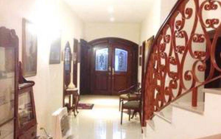 Foto de casa en venta en, residencial cordillera, santa catarina, nuevo león, 2031566 no 04