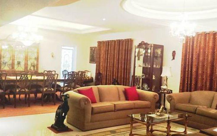 Foto de casa en venta en, residencial cordillera, santa catarina, nuevo león, 2031566 no 05