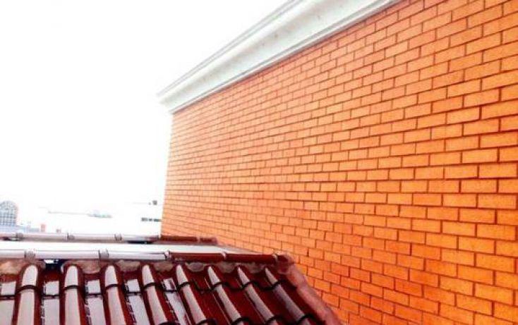 Foto de casa en venta en, residencial cordillera, santa catarina, nuevo león, 2031566 no 07