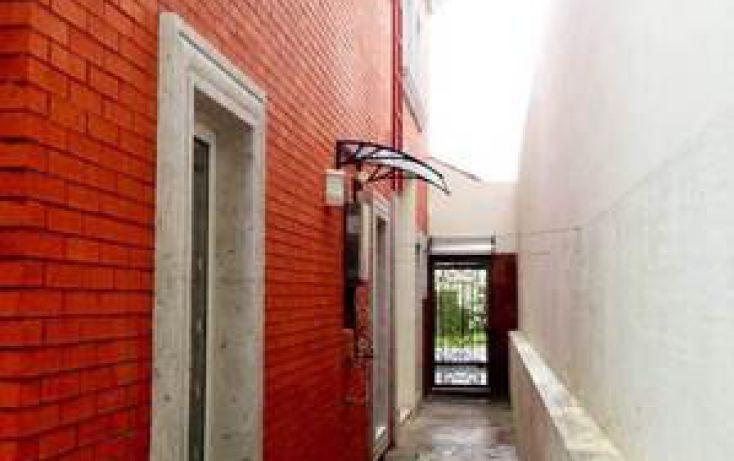 Foto de casa en venta en, residencial cordillera, santa catarina, nuevo león, 2031566 no 08