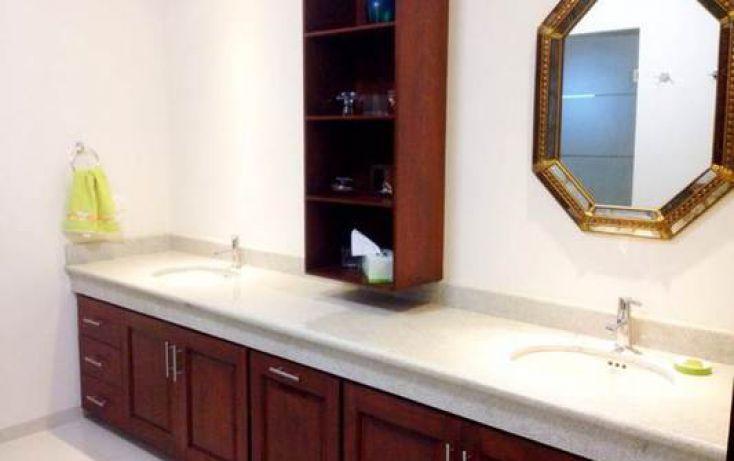 Foto de casa en venta en, residencial cordillera, santa catarina, nuevo león, 2031566 no 09