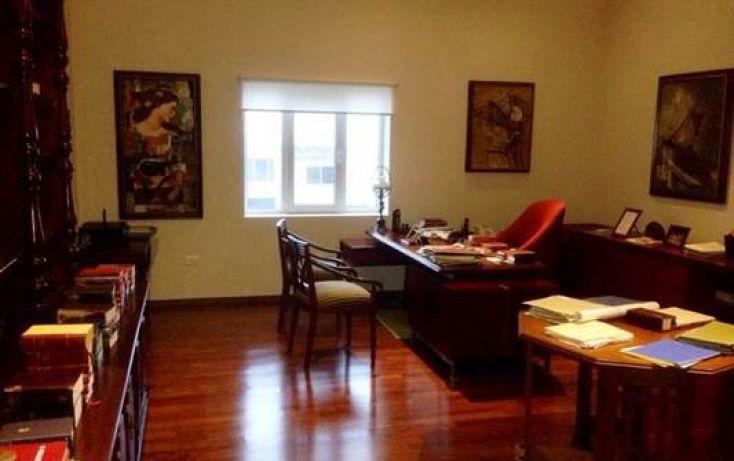 Foto de casa en venta en, residencial cordillera, santa catarina, nuevo león, 2031566 no 10