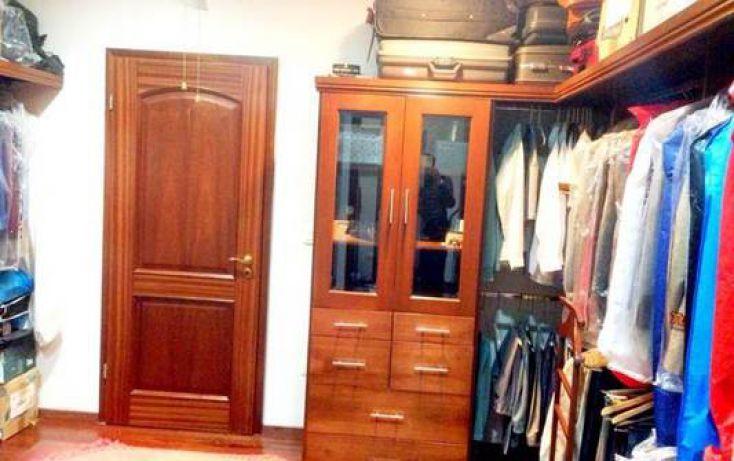 Foto de casa en venta en, residencial cordillera, santa catarina, nuevo león, 2031566 no 11