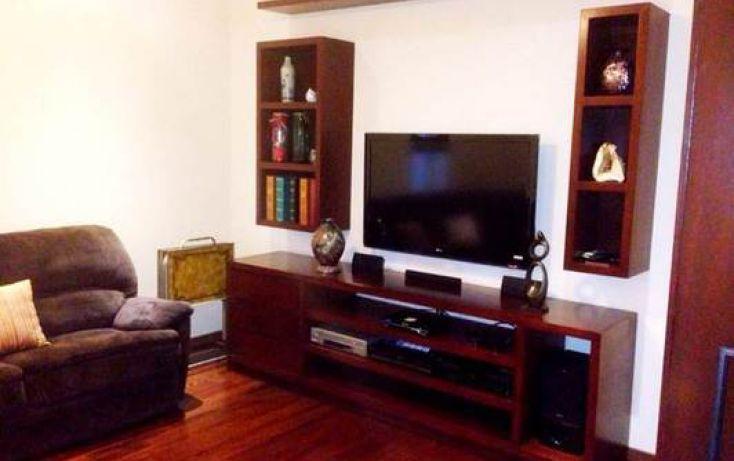 Foto de casa en venta en, residencial cordillera, santa catarina, nuevo león, 2031566 no 12