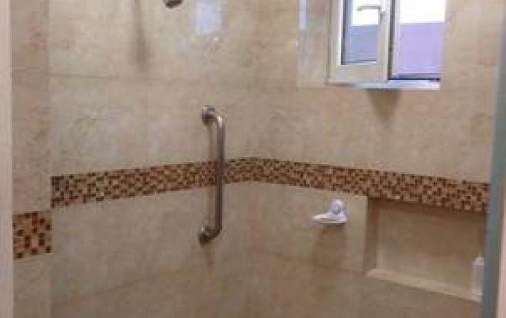 Foto de casa en venta en, residencial cordillera, santa catarina, nuevo león, 2031566 no 13