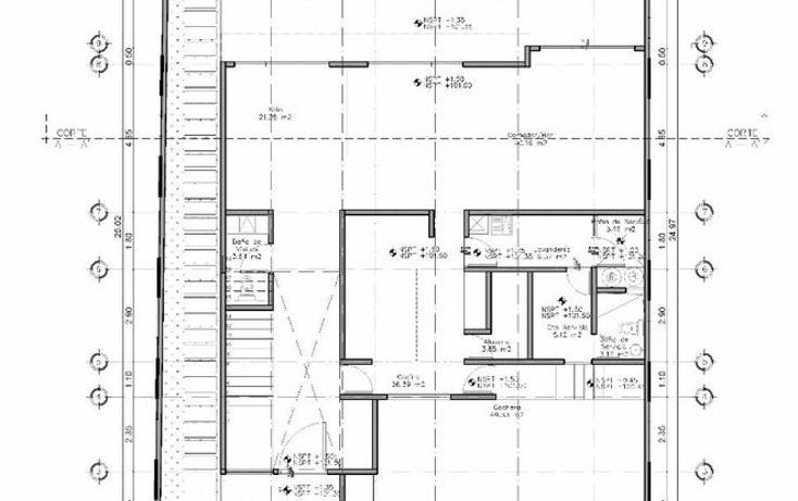 Foto de casa en venta en  , residencial cordillera, santa catarina, nuevo león, 3426522 No. 04