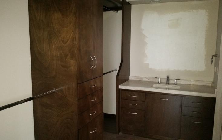 Foto de casa en venta en, residencial cordillera, santa catarina, nuevo león, 650761 no 03
