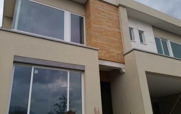 Foto de casa en venta en, residencial cordillera, santa catarina, nuevo león, 650761 no 04