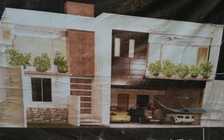 Foto de casa en venta en, residencial cordillera, santa catarina, nuevo león, 650761 no 05