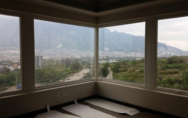 Foto de casa en venta en, residencial cordillera, santa catarina, nuevo león, 650761 no 06