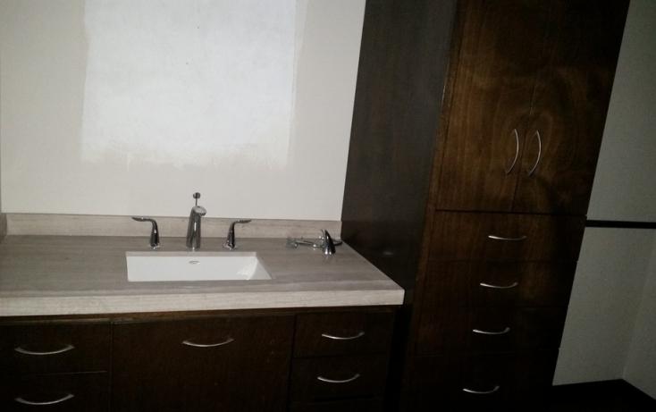 Foto de casa en venta en, residencial cordillera, santa catarina, nuevo león, 650761 no 09