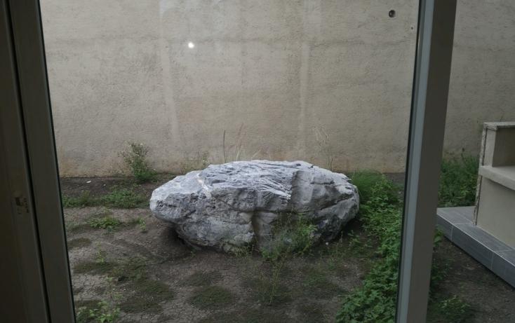 Foto de casa en venta en, residencial cordillera, santa catarina, nuevo león, 650761 no 11