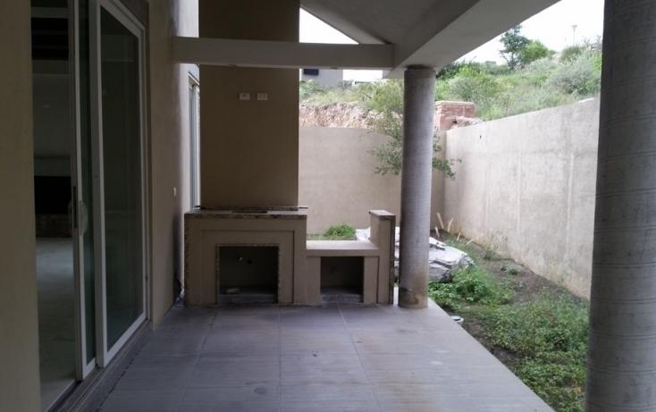 Foto de casa en venta en, residencial cordillera, santa catarina, nuevo león, 650761 no 12