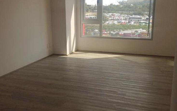 Foto de departamento en renta en residencial cosmocrat, santa fe cuajimalpa, cuajimalpa de morelos, df, 924939 no 03