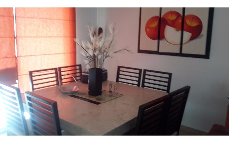 Foto de casa en renta en  , residencial coyoacán, león, guanajuato, 1115847 No. 06