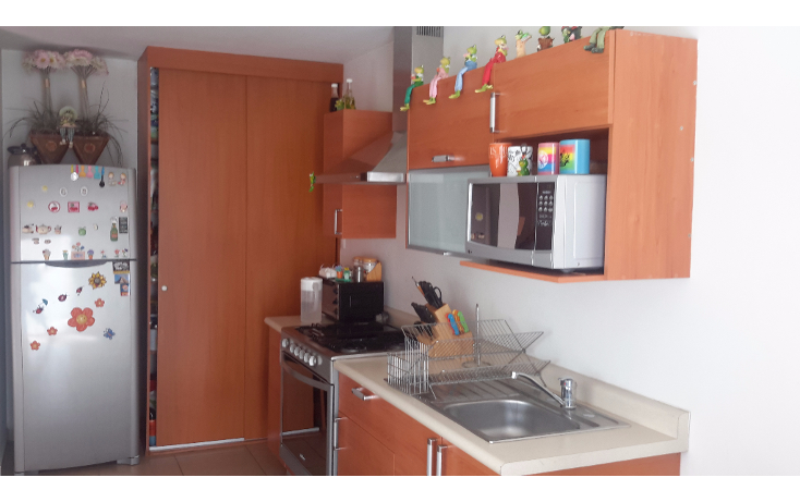 Foto de casa en renta en  , residencial coyoacán, león, guanajuato, 1115847 No. 09