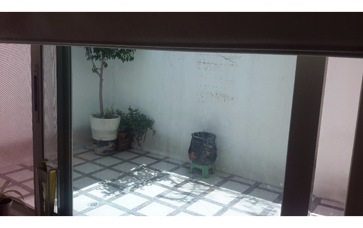 Foto de casa en renta en  , residencial coyoacán, león, guanajuato, 1115847 No. 10