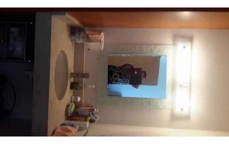 Foto de casa en renta en  , residencial coyoacán, león, guanajuato, 1115847 No. 13