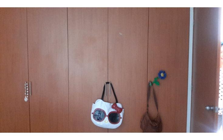 Foto de casa en renta en  , residencial coyoacán, león, guanajuato, 1115847 No. 16