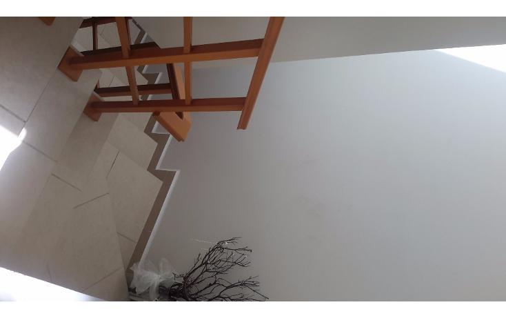 Foto de casa en renta en  , residencial coyoacán, león, guanajuato, 1115847 No. 21