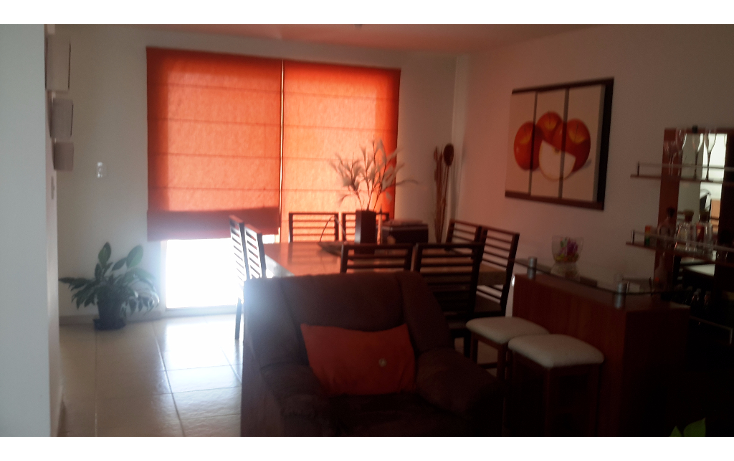 Foto de casa en venta en  , residencial coyoac?n, le?n, guanajuato, 1178325 No. 03
