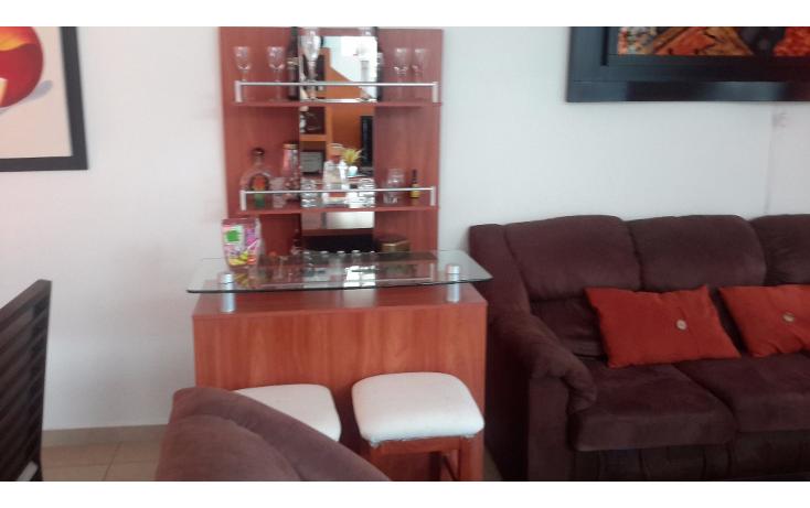 Foto de casa en venta en  , residencial coyoac?n, le?n, guanajuato, 1178325 No. 05