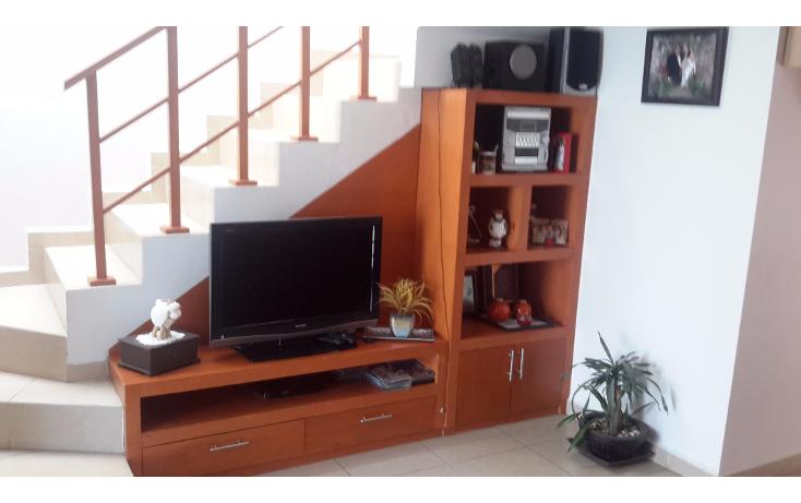 Foto de casa en venta en  , residencial coyoac?n, le?n, guanajuato, 1178325 No. 11