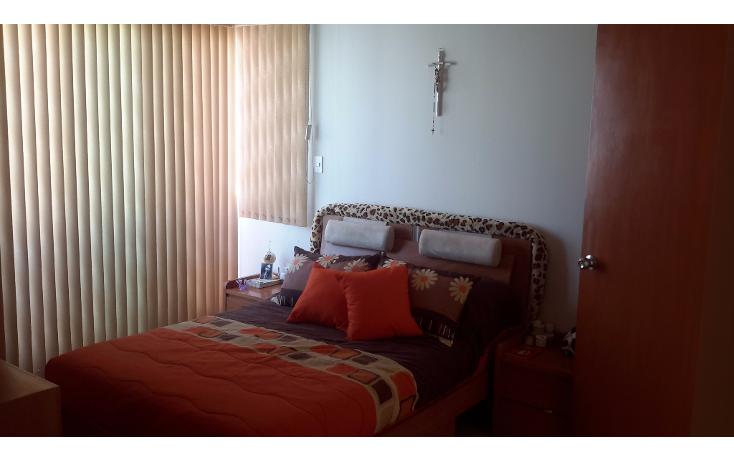 Foto de casa en venta en  , residencial coyoac?n, le?n, guanajuato, 1178325 No. 14