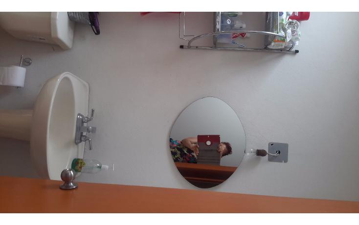 Foto de casa en venta en  , residencial coyoac?n, le?n, guanajuato, 1178325 No. 18