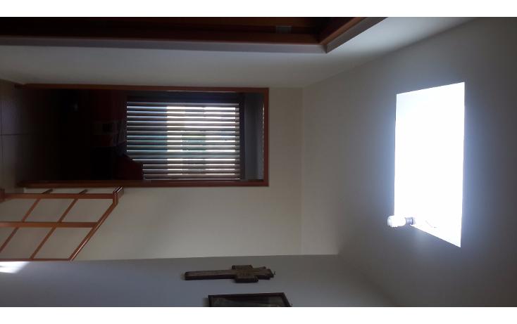 Foto de casa en venta en  , residencial coyoac?n, le?n, guanajuato, 1178325 No. 19