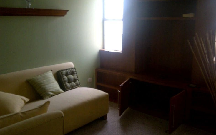Foto de casa en renta en  , residencial cumbre v, chihuahua, chihuahua, 1162039 No. 06