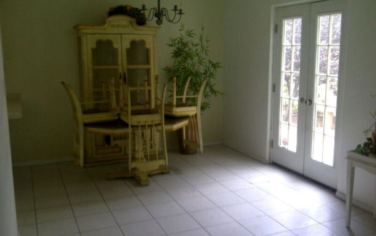 Foto de casa en renta en  , residencial cumbre v, chihuahua, chihuahua, 1162039 No. 07