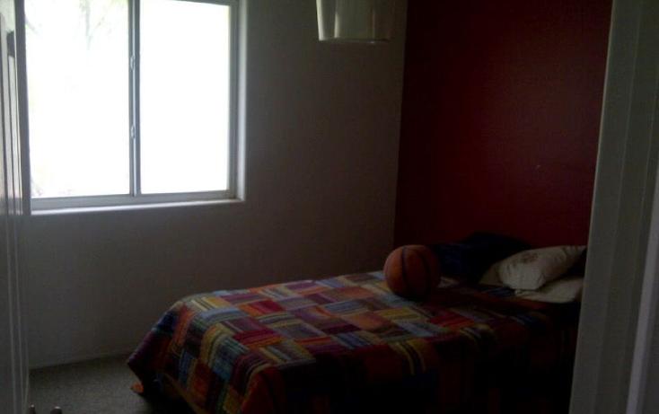 Foto de casa en renta en  , residencial cumbre v, chihuahua, chihuahua, 1162039 No. 08