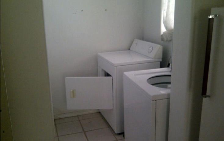 Foto de casa en renta en  , residencial cumbre v, chihuahua, chihuahua, 1162039 No. 09